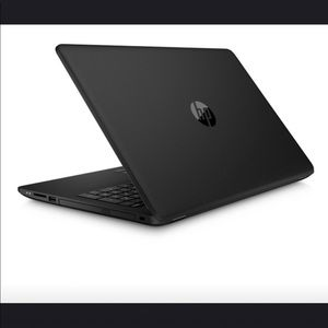 Other - Refurbished HP 15-BS212WM Notebook